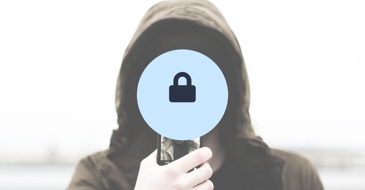 Setup your own DNS resolver