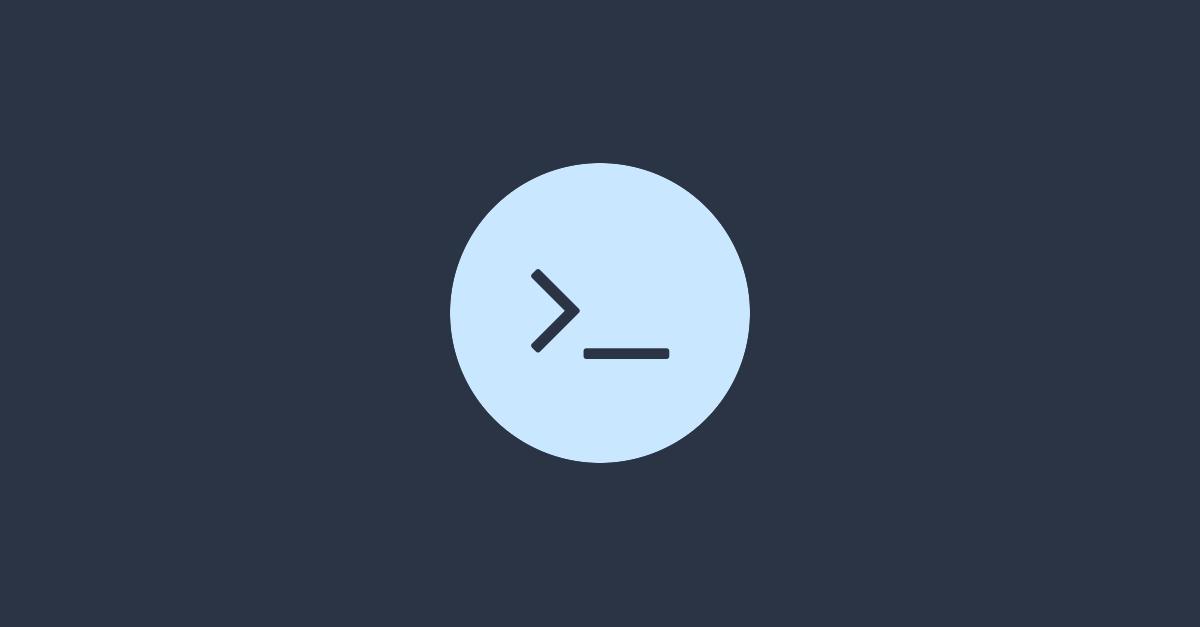 Generate random passwords with bash