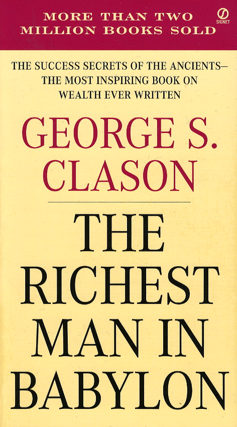 cover-the-richest-man-in-babylon