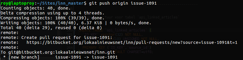 git-push-origin-met-pull-request