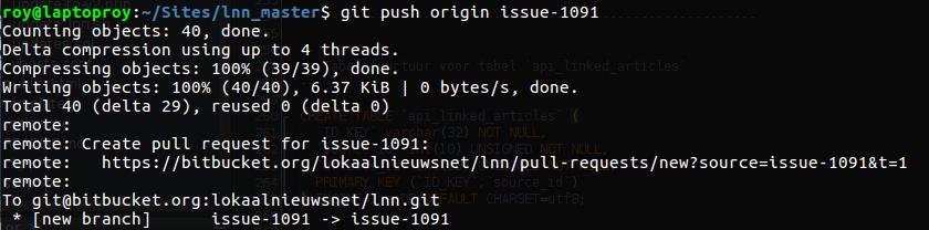 git-push-origin-met-pull-request
