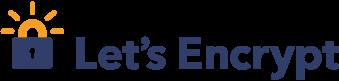 Gratis SSL Certificaat met Let's Encrypt