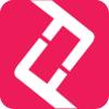 Logo Future of Finance
