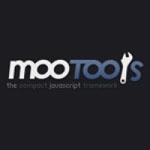 mootools-logo