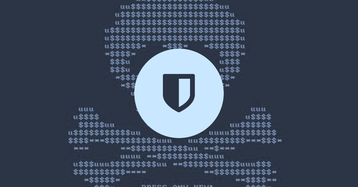 ClamAV controleren op beveiliging tegen het Petya virus